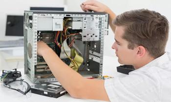 наладка компьютеров