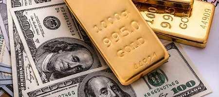 доллар и его конкуренты